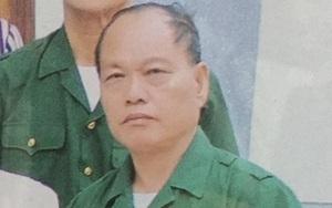 Bắc Giang: Nghi án chồng sát hại vợ dã man tại nhà riêng