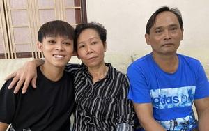 Ca sĩ Ngọc Sơn tiết lộ thông tin mới nhất về Hồ Văn Cường