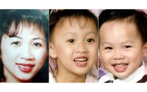 Gia đình gốc Việt mất tích bí ẩn, 20 năm sau tìm thấy xe hơi dưới lòng sông nhờ kĩ thuật đặc biệt