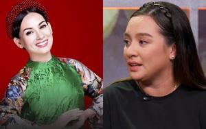 Toàn bộ số tiền phúng điếu ca sĩ Phi Nhung được con gái sử dụng ra sao?