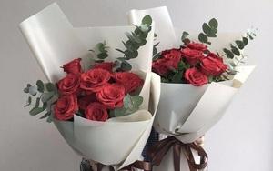 Bó hoa 20/10 đầy tội lỗi và câu chuyện hối hận suốt cuộc đời: 12 giờ đêm còn vùng vằng giận dỗi để bạn trai chạy đi mua hoa và thảm họa kinh hoàng!
