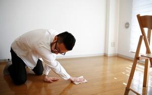 4 căn hộ tiêu biểu ở Nhật cho lối sống tối giản sẽ giúp bạn nhận ra là đã chứa quá nhiều rác trong nhà của mình