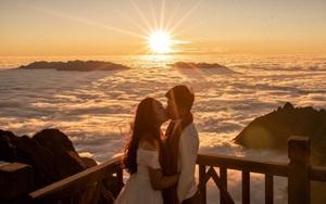 Săn mây Sa Pa: 5 địa điểm lý tưởng mà 99% khách du lịch không thể biết hết