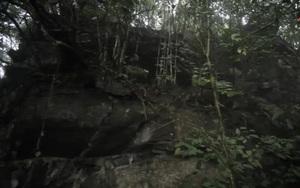 """""""Người rừng"""" Ma Sèo Chứ và cuộc truy tìm xuyên 2 thế kỷ (P1):  Va chạm với """"phù thuỷ"""""""