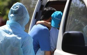 Ngày 24/10: 4.045 ca mắc COVID-19 mới tại Hà Nội, TP HCM và 45 tỉnh, Việt Nam nhận thêm vaccine