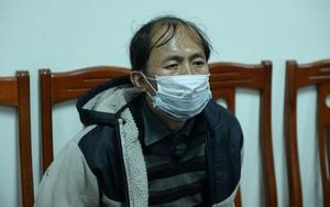 """Lời khai của """"nghịch tử"""" sát hại bố mẹ và em gái dã man tại Bắc Giang"""