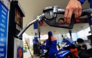 Đang cao chót vót nhưng giá xăng khả năng tăng mạnh vào ngày mai, Bộ Công thương nói gì khi giá xăng trong nước liên tục tăng?