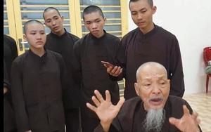 Sau hàng loạt lùm xùm gây chấn động dư luận, Tịnh thất Bồng Lai hiện ra sao?