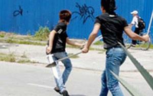 Nam thanh niên bị chặn đường, đánh tử vong trong đêm