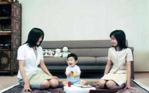 Sau hôn lễ Công chúa Mako, vì sao Hoàng gia Nhật rơi vào cuộc khủng hoảng nghiêm trọng?