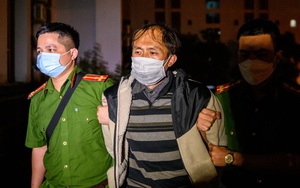 Vụ sát hại 3 người ở Bắc Giang: Có thể giám định tâm thần bị can