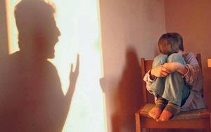 6 câu nói các phụ huynh tuyệt đối không sử dụng với con, những tổn thương mà nó mang lại không cách nào bù đắp được