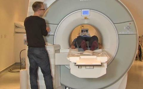 'Tuổi của não' xác định ai sẽ chết trẻ