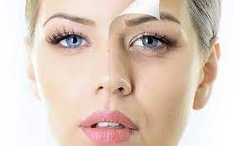 Cải thiện quầng thâm mắt đơn giản và hiệu quả bằng 5 thực phẩm tự nhiên dưới đây