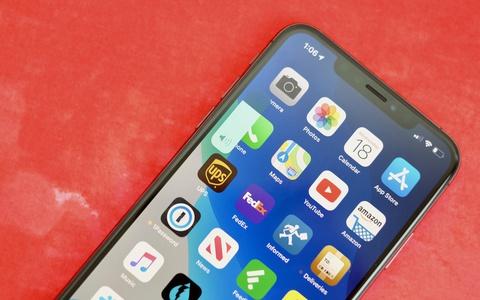 9 thủ thuật giúp bạn thay đổi cách dùng iPhone