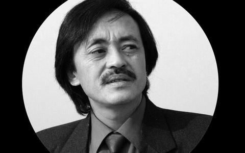 MC Thảo Vân: 'Nhìn các nghệ sĩ Gặp Nhau Cuối Tuần năm xưa dần mất đi, lòng tôi nặng trĩu'