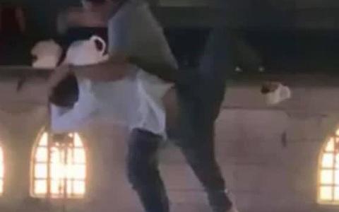 Nghi phạm sát hại thanh niên Việt tại Nhật đã được cảnh sát công bố danh tính