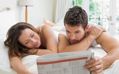 Lựa chọn quan hệ tình dục an toàn trong thời đại dịch COVID-19