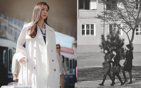 Sự thật về các 'Rich kid' Triều Tiên: Hiện thực khác tưởng tượng, nhưng người giàu thì ở đâu cũng vậy