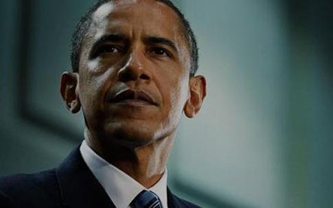 5 bí quyết thành công của Tổng thống Mỹ
