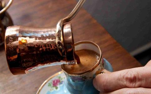 10 mẹo nhỏ để có tách cà phê thơm ngon