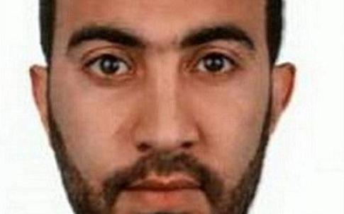 Kẻ khủng bố London bí mật về gặp con trước vụ tấn công