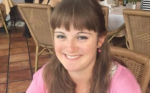 Phát hiện có thai ngoài ý muốn, cô gái uống thuốc giảm đau quá liều để tự tử