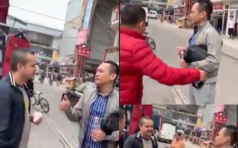 Từ phát ngôn xúc phạm phụ nữ Việt của Duy Mạnh: Đàn ông mất gì khi thiếu tôn trọng phụ nữ?