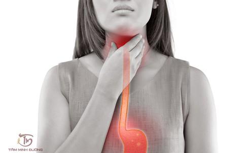 Căn bệnh khiến nhiều người xem nhẹ, chủ quan mà thành trọng bệnh