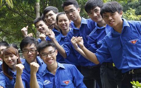 Ngày Quốc tế thanh niên 12/8: Đổi mới giáo dục để thế hệ trẻ dễ tiếp cận hơn