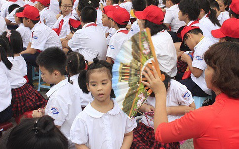 Quảng Nam, Đà Nẵng: Mầm non, tiểu học, THCS nghỉ học đến hết 15/3