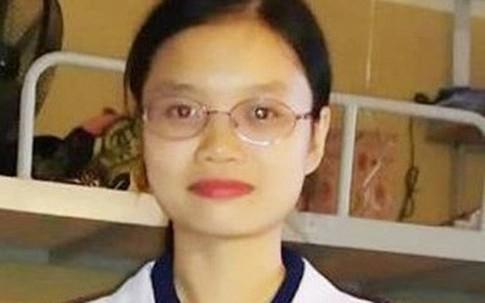 Nữ sinh xứ Thanh đỗ ĐH Y Hà Nội với 28,05 điểm