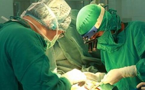 Người Việt dễ đột quỵ do tăng huyết áp sáng sớm