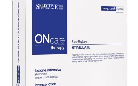 SELECTIVE  PROFESSIONAL – Người bạn đồng hành của nhà tạo mẫu tóc chuyên nghiệp