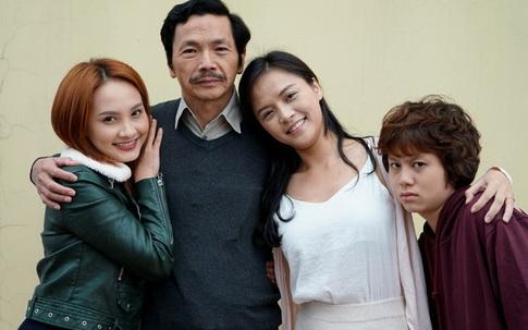 Hai bộ phim Việt 'hot trend' có câu chuyện bi kịch do trọng nam khinh nữ, bất bình đẳng giới