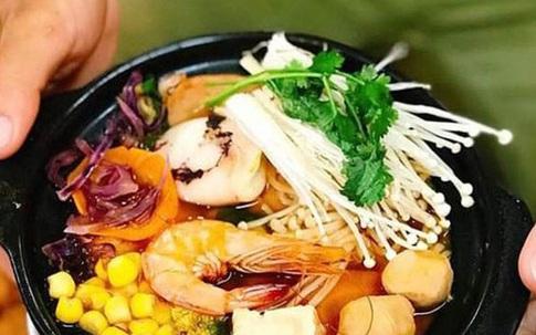 Tiết lộ 'sốc' về lẩu Thái, buffet giá rẻ từ cựu nhân viên nhà hàng, nghe xong khiến nhiều người giật mình thon thót