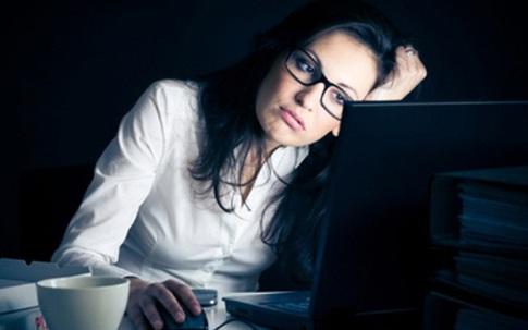 10 thói quen gây vô sinh bạn đang làm hằng ngày mà không hề hay biết