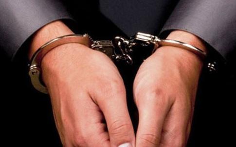 Nghệ An: Bắt trưởng phòng LĐTB&XH vì lừa đảo