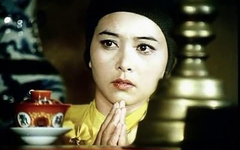 NSƯT Thanh Loan: 'Ni cô Huyền Trang làm nên tên tuổi nhưng tôi sinh ra để làm phim tài liệu'