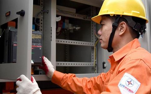 ĐBQH cho rằng cắt điện, nước trong xử lý vi phạm hành chính là thể hiện sự bất lực của chính quyền