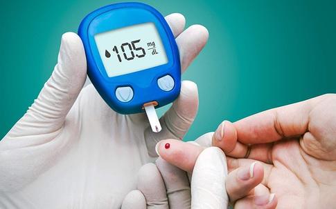 Tỷ lệ mắc căn bệnh gây tử vong đứng thứ 3 chỉ sau tim mạch và ung thư ngày càng tăng cao