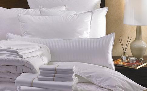 Đừng bỏ qua 10 món đồ bạn có thể tự do cầm về từ khách sạn, không biết thì đúng là đáng tiếc