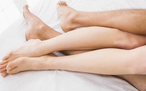 Chồng chán khi chỉ quan hệ được 1 tư thế, đi khám BS nói một câu khiến anh chồng sững sờ