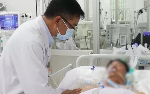 Bộ Y tế đề nghị Công an Hà Nội điều tra vụ nhiều người ngộ độc sau ăn pate Minh Chay