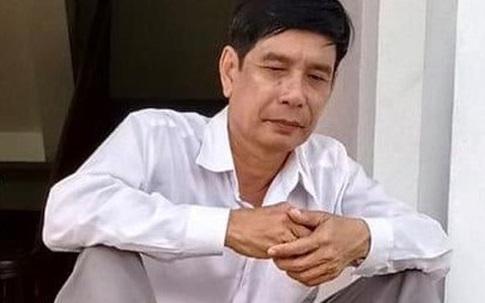 Hủy 2 bản án vụ tai nạn giao thông của ông Lương Hữu Phước