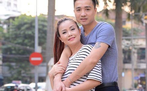 Ồn ào ly hôn chồng thứ 4, diễn viên Hoàng Yến giải thích lý do không cho chồng cũ gặp con