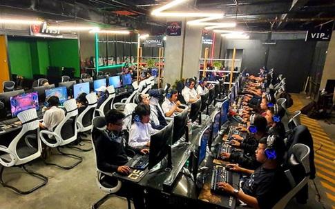 Từ 0h ngày 16/3, một số hoạt động kinh doanh ở Hà Nội được nới lỏng