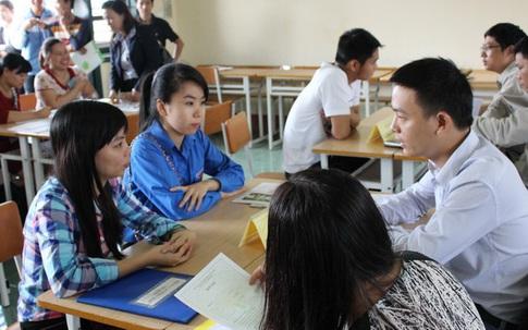 Dân số trong độ tuổi thanh niên ở Việt Nam và những vấn đề đặt ra