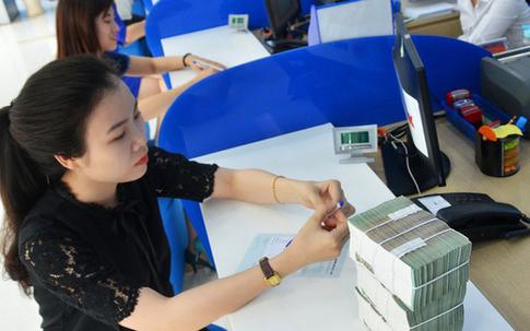 17 ngân hàng được cảnh báo kịp thời nguy cơ rủi ro năm 2021 người gửi tiền nên 'thuộc lòng'
