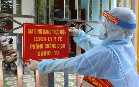 Hành khách bay về Hà Nội phải thực hiện những quy định gì?